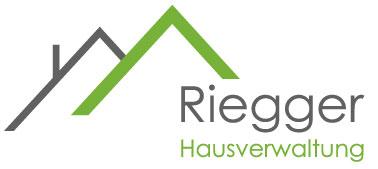 riegger-hv.de