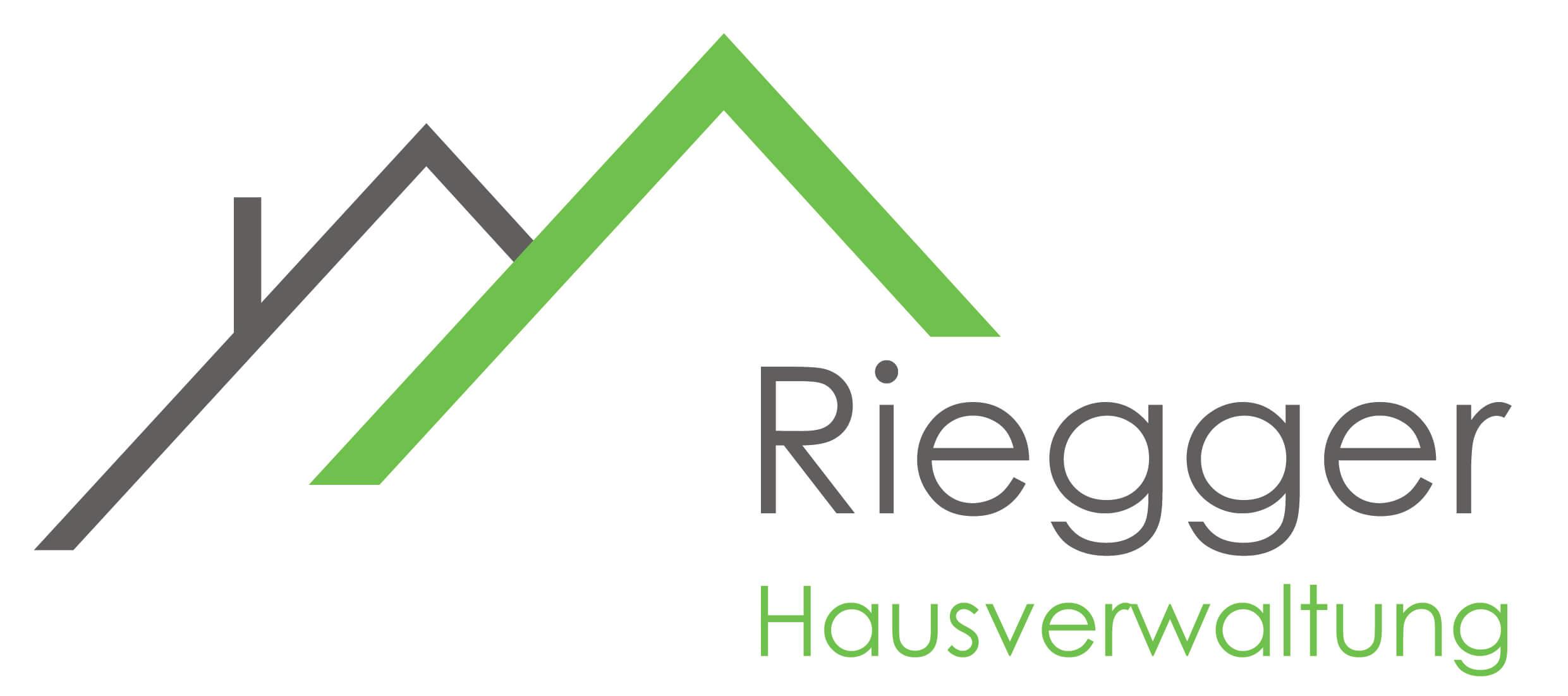 Riegger Hausverwaltung
